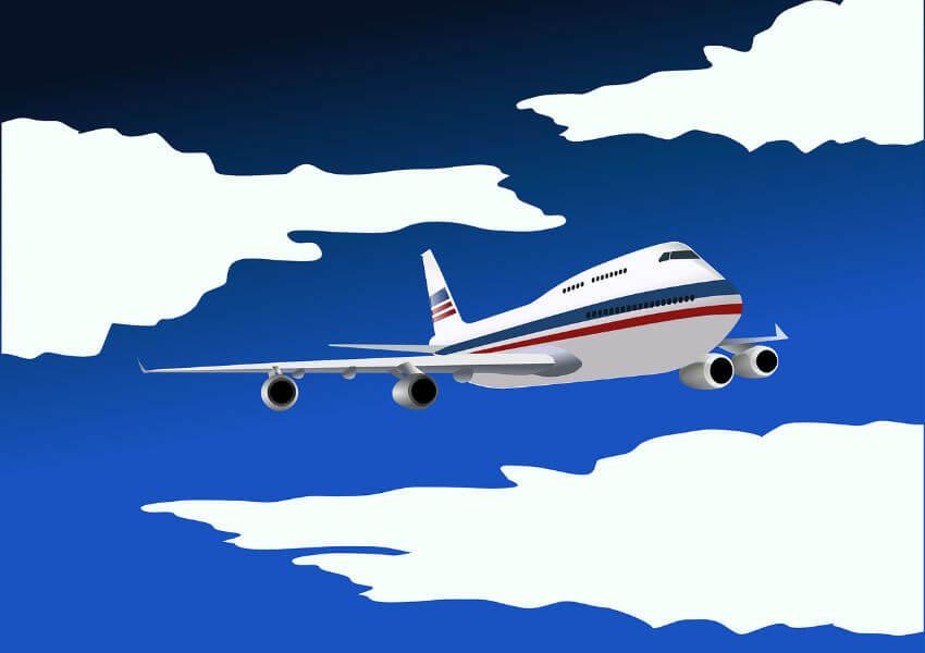 海外の旅行会社の歴史